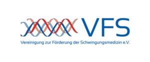 Verein zur Förderung der Schwingungsmedizin e.V.